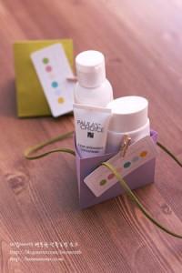 Как упаковать мыло своими руками: фото