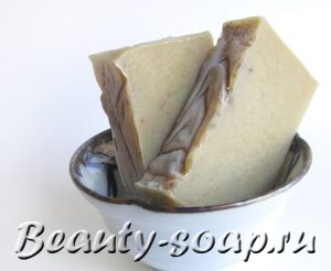 http://beauty-soap.ru/wp-content/uploads/2010/12/il_570xN.195761073.jpg