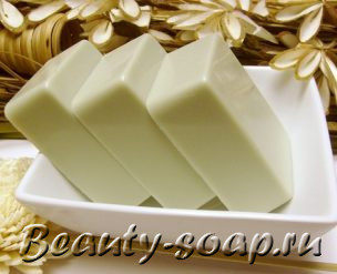 http://beauty-soap.ru/wp-content/uploads/2010/12/il_570xN.199408791.jpg