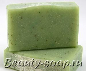 http://beauty-soap.ru/wp-content/uploads/2011/01/il_570xN.167489499.jpg