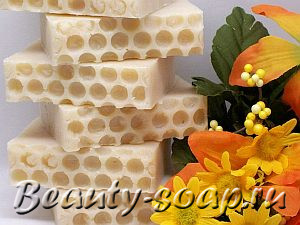 http://beauty-soap.ru/wp-content/uploads/2011/01/il_570xN.202081414.jpg