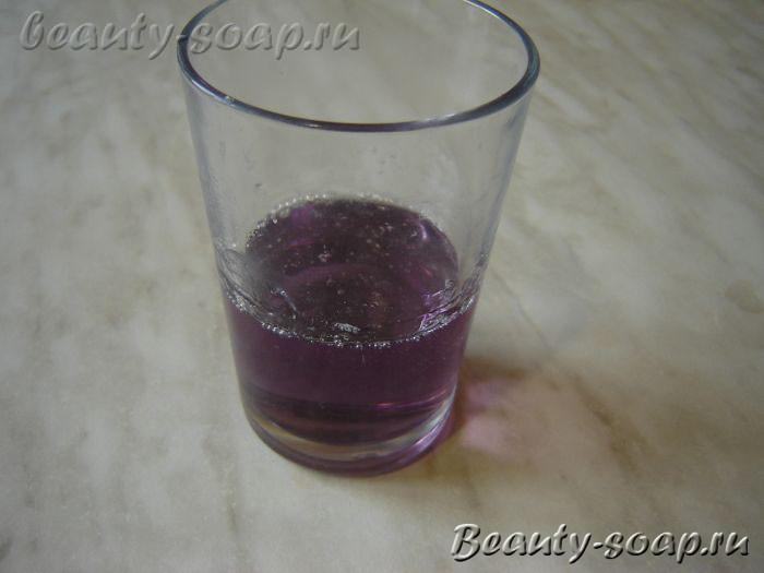 Пищевой краситель для мыла своими руками фото 628