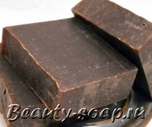 http://beauty-soap.ru/wp-content/uploads/2011/03/il_570xN.195018262.jpg