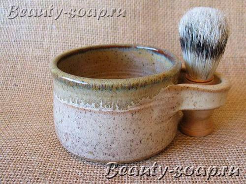 mylo-dlya-britya-recepty-foto01