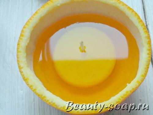 svechi-iz-apelsina-foto